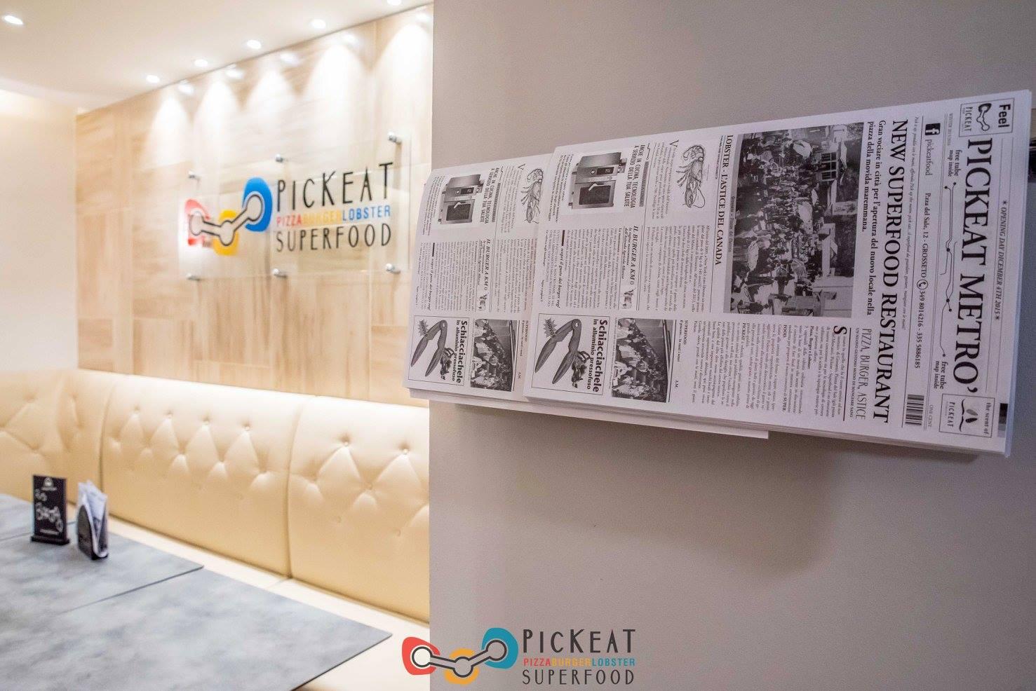 aironic_ugo_capparelli_interior_design_pickeat4