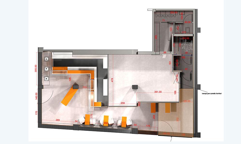 aironic_ugo_capparelli_interior_design_planimetria_caffe_crem2