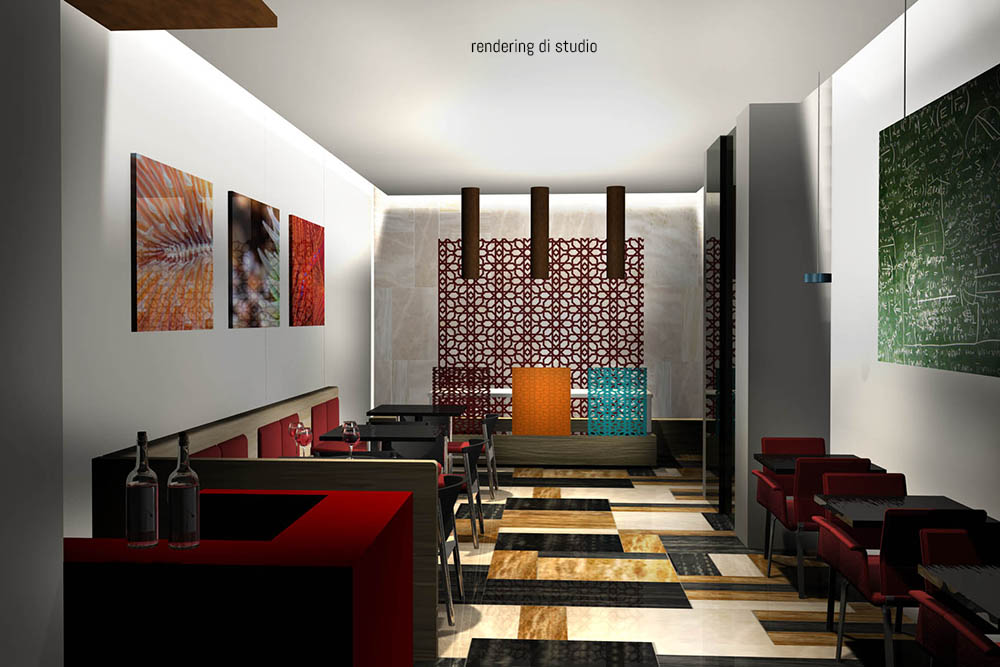 aironic_ugo_capparelli_interior_design_rendering