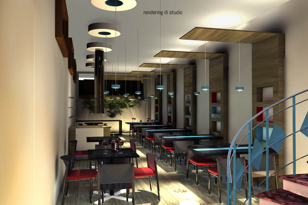 aironic_ugo_capparelli_interior_design_rendering2