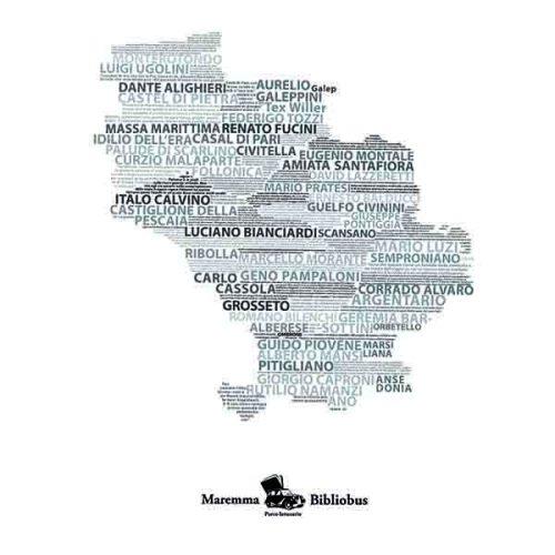 aironic_ugo_capparelli_territorio_storia_mappa_maremma_bibliobus