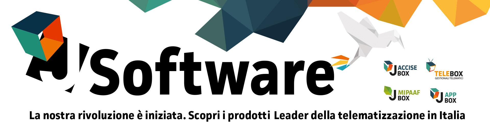 banner J_software_2