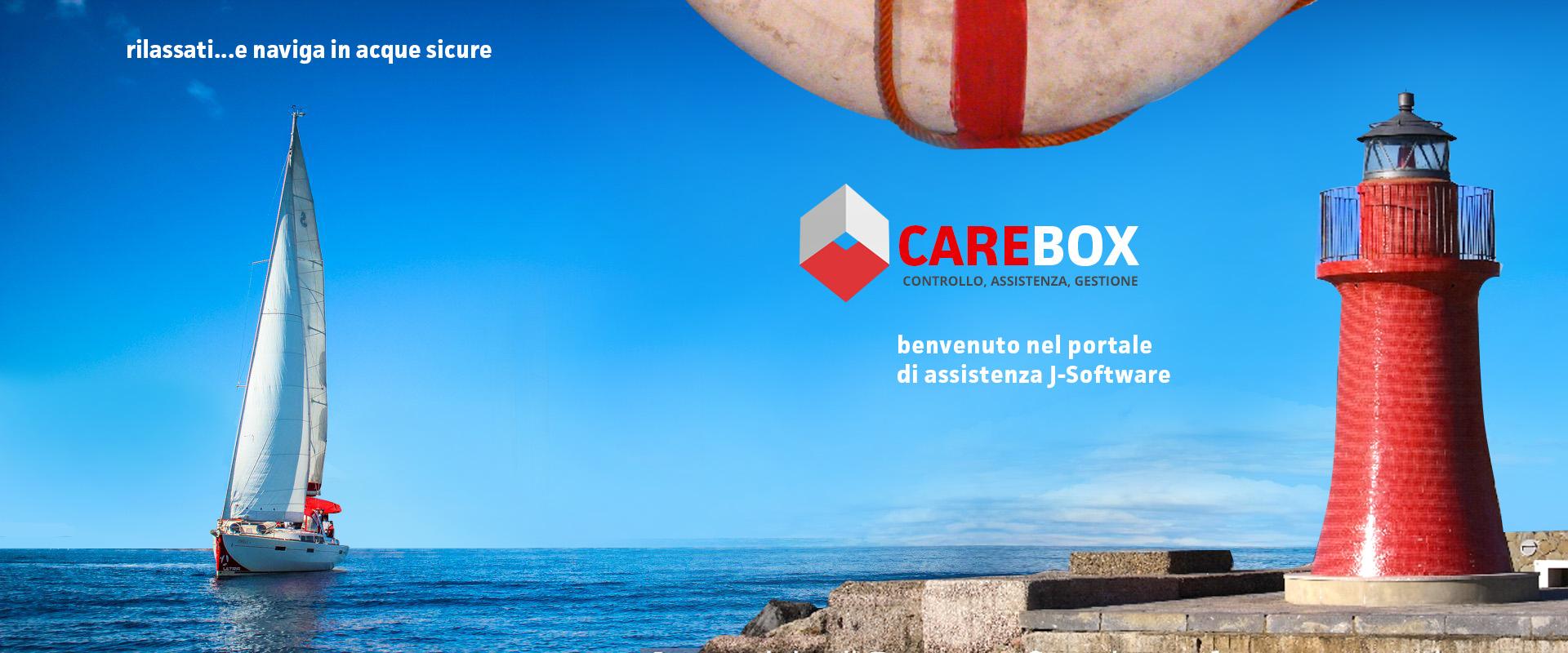 carebox_benvenuto