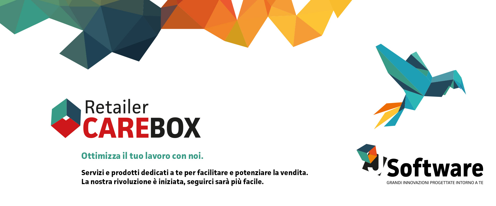 carebox_bozza