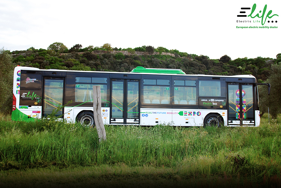 elife_bus_roselle_maremma_expo