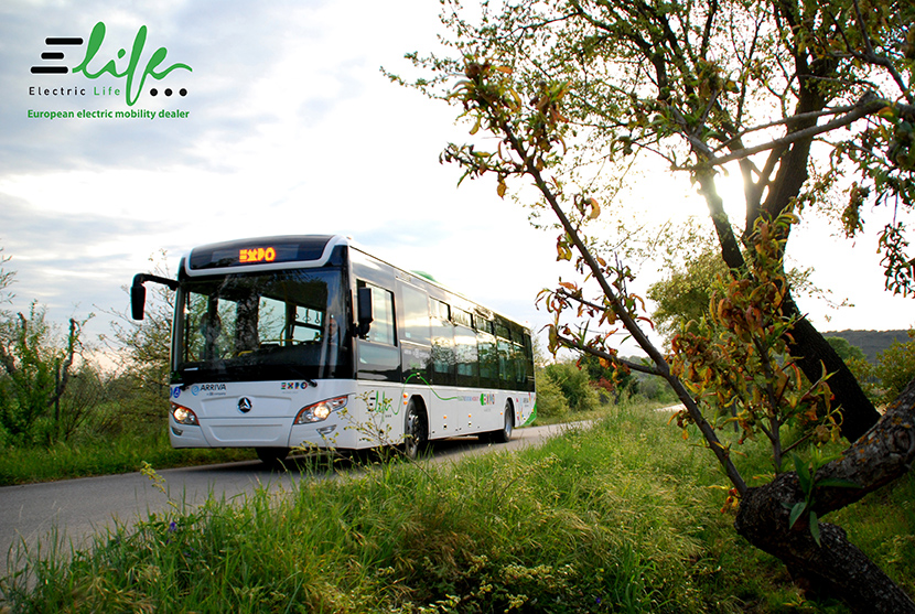 elife_electric_bus_maremma_expo