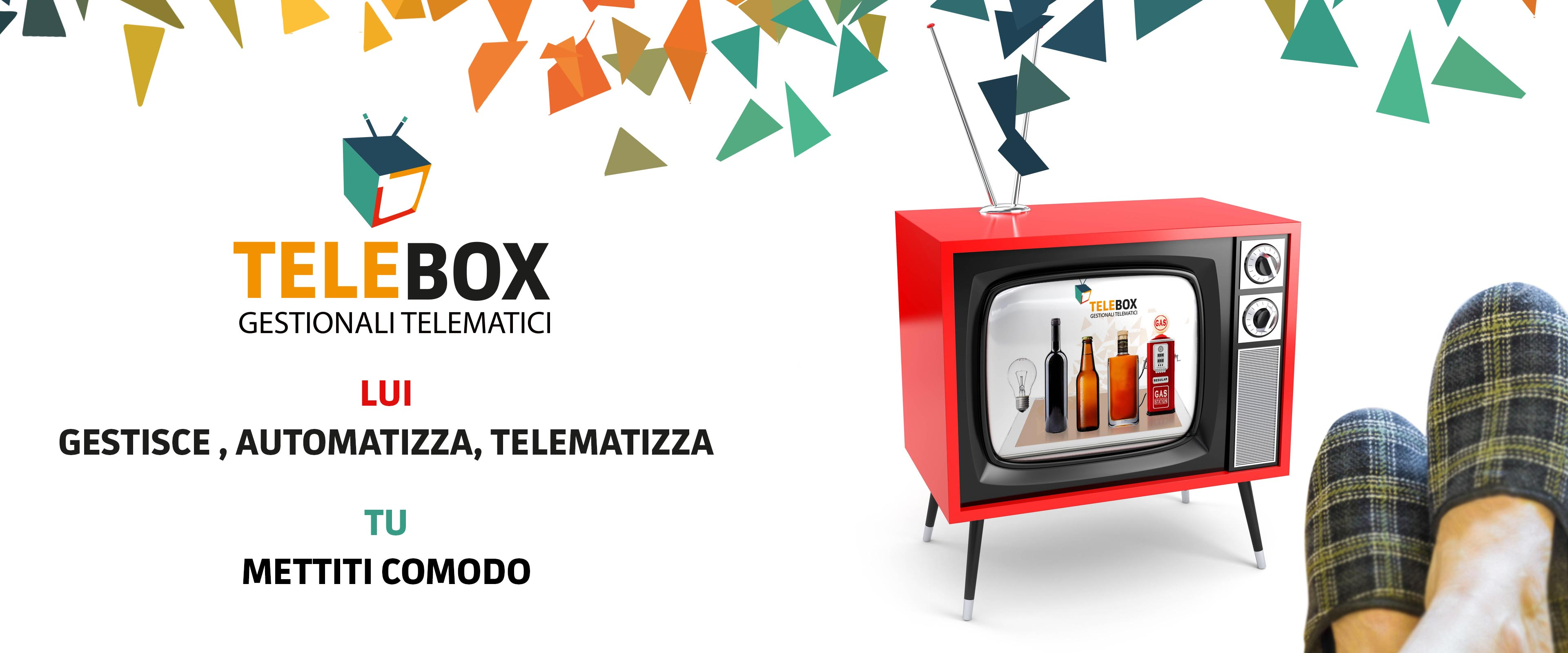 visual_telebox-1